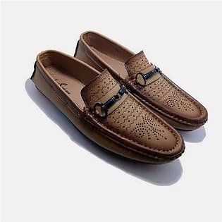 Footscape's Handmade Loafers For Men FS2500