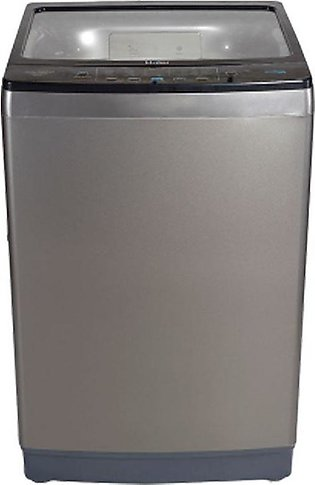 Haier HWM 120-826 Fully Automatic Washing Machine With Official Warranty