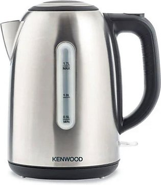 Kenwood ZJM-01 Electric Kettle With Official Warranty