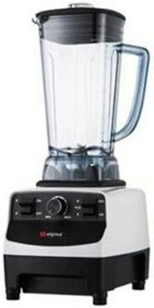 Alpina SF-1013 Commercial Blender 1500W With Official Warranty