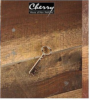 Lapel Pin Lp-195 By Cherry House