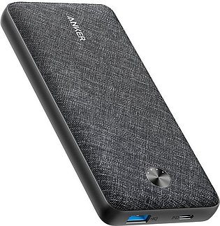 Anker PowerCore Metro Essential 20,000 PD with Official Warranty