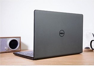 Dell Inspiron N3576 Core i3 8th Gen 4Gb 1Tb 15.6 inch HD DOS With Local Warranty