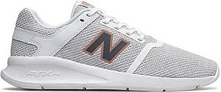 New Balance 24 Sneakers for Women