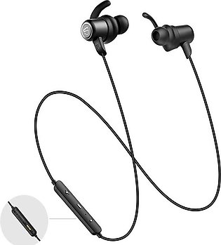 SoundPeats Bluetooth Handsfree Q35 HD With Official Warranty