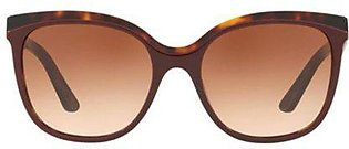Burberry UV Protected Sunglasses 4270-3730/13