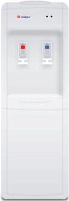 Dawlance 1040 Water Dispenser With Official Warranty