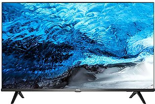 TCL 32S65A Smart HD LED TV 32-inch With Warranty