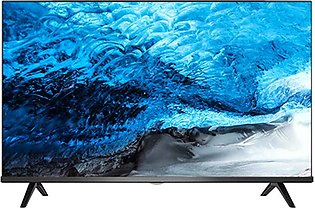 Hisense 40E5600F 40-Inch Full HD Smart Android LED TV With Official Warranty