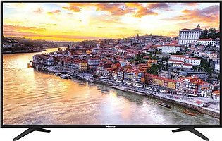 Hisense 43E5100 43-inch Full HD LED TV With Official Warranty