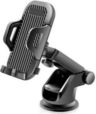Riversong Flexi Clip Adjustable - CH05 Car phone Mount with Official Warranty