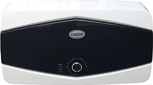 Canon EWH-20L Storage Electric Water Heater
