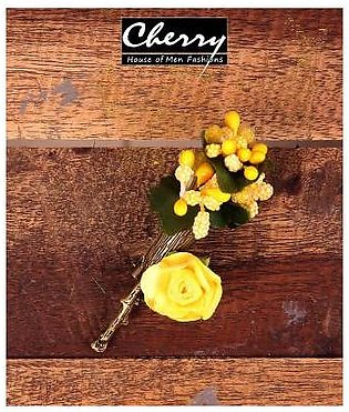 Lapel Pin Lp-169 By Cherry House