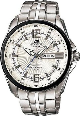 Casio EF-131D-7AVUDF Men's Watch
