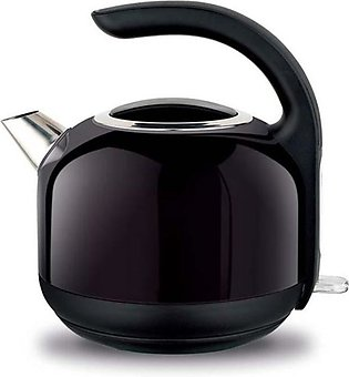 Westpoint WF-6177 Electric Kettle 1.7 Ltr With Official Warranty
