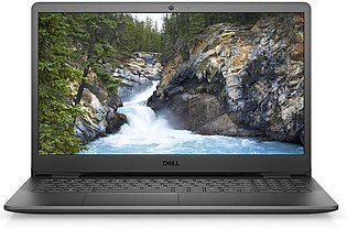 Dell Vostro 15-3500 Core i7 11th Gen 8GB 512GB SSD 2GB Nvidia MX330 15.6-Inch F…