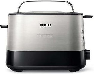 Philips HD2637/90 Toaster With Official Warranty