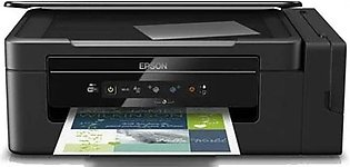 Epson L3150 All in One Wi-Fi Ink Tank Printer