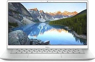 DELL INSPIRON 5401-405P Core i5 10th Gen 8GB 512GB SSD 2GB Nvidia Geforce MX330…