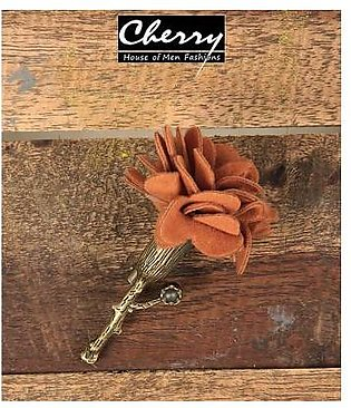 Lapel Pin Lp-170 By Cherry House