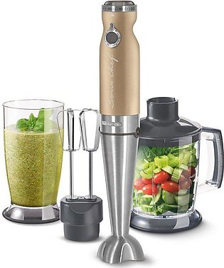 Sencor 18SHB5607CH Hand Blender With Official Warranty