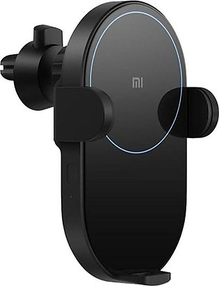 Xiaomi Wireless Smartphone Car Charger
