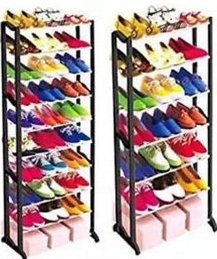 Amazing Shoe Rack Shoe Shelf Shoe Storage