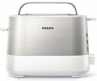 Philips HD2637/00 Toaster With Official Warranty