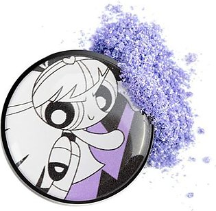 Inglot The Powerpuff Girls Pure Pigment Eye Shadow Energy Blast P112