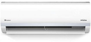 Dawlance Infinity Plus 15 1 Ton Split Air Conditioner With Official Warranty