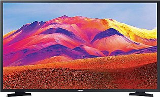 Samsung 32T5300 32-Inch FHD Smart LED TV