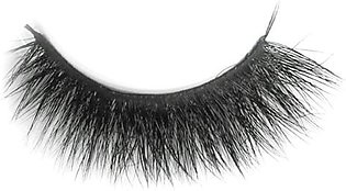 Forever52 Luxurious 3D Mink Lashes MNK001