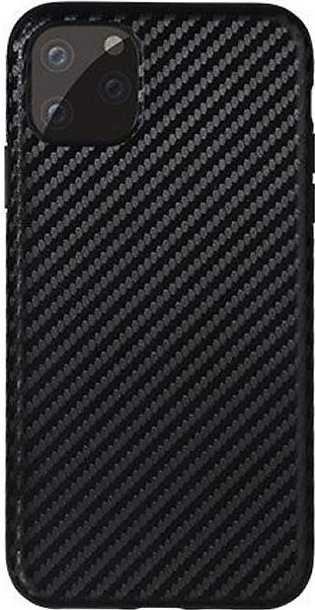 X- Fitted Woodzar (Classic Version) case for iPhone