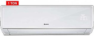 Gree GS-12LM 1 Ton Air Conditioner With Official Warranty