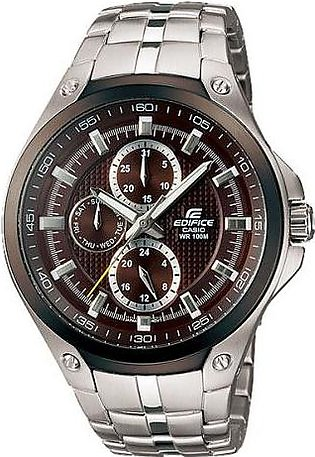 Casio EF-326D-5AVUDF Men's Watch With Official Warranty