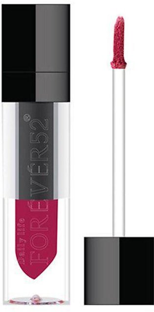 Forever52 Ever Lasting Liquid Lipstick Pink 011