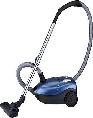Westpoint WF-3602 VacuumCleaner With Official Warranty