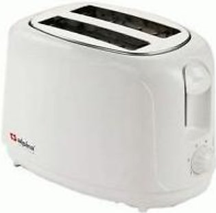 Alpina SF-2506 Premium 2 Slice Toaster With Official Warranty