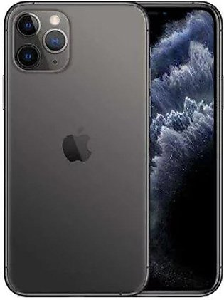 Apple iPhone 11 Pro 64GB (Non-PTA Approved)