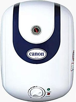 Canon EWH-10LCF Electric Fast Water Heater
