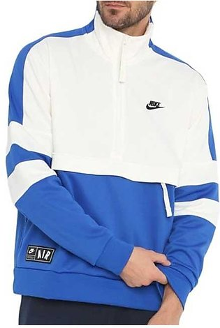 Nike NSW Air Jacket Multicolour for Men