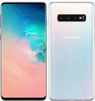 Samsung Galaxy S10 (8GB, 128GB) Dual Sim (PTA Approved)