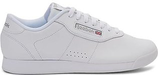 Reebok Classic Princess Lace-Up Sneakers For Women