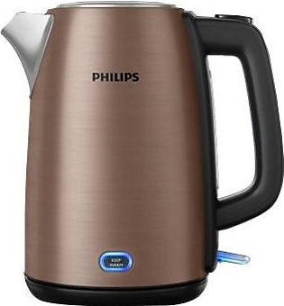 Philips HD9355/92 Electric Kettle With Official Warranty