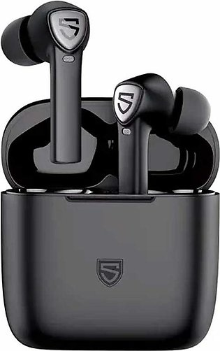 Sound Peats Truecapsule 2 With Official Warranty