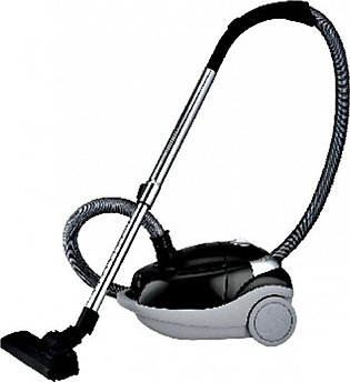 Westpoint WF-3601 Vacuum Cleaner With Official Warranty