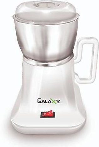Galaxy GE-402 FOOD MIXER WITH S.S BOWL 750W