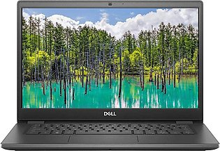 Dell Latitude 3510 Core i5 10th Gen 4GB 1TB HDD 2GB Nvidia MX230 15.6-Inch FHD …