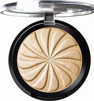 Forever52 Twinkle Stars Face Contour Highlighter Gold