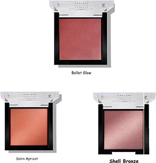Masarrat Misbah Stay On Blusher (3 Shades)